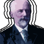 Tchaikovsky Tragedy and Triumph