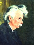 The Music of Edvard Grieg